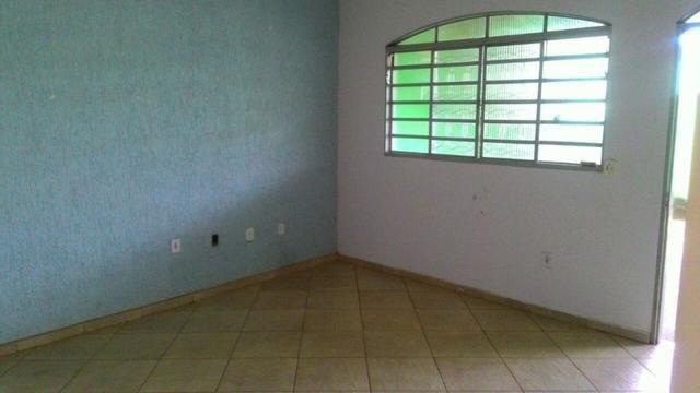 Predio de renda com 03 kit e 01 casa na Quadra 29 do São José - Foto 8