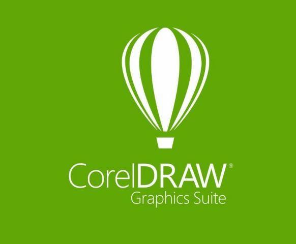 Aprenda CorelDraw