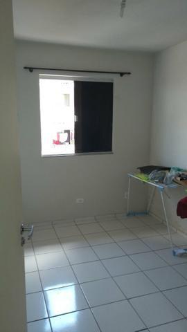 Apartamento centro de Castanhal 3/4 por 380 mil reais escriturado zap * - Foto 17