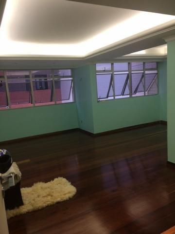 Apartamento 03 Quartos em Setiúbal/Boa Viagem