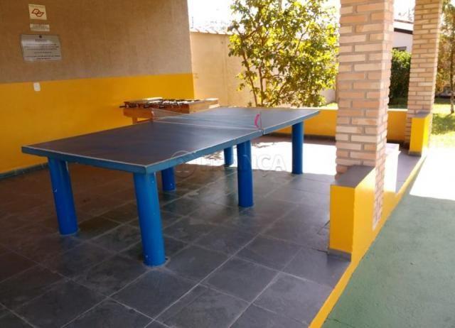 Apartamento à venda com 2 dormitórios em Jardim california, Jacarei cod:V2699 - Foto 18
