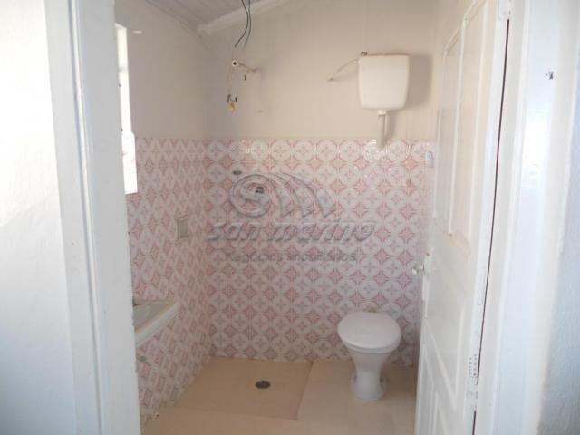 Casa à venda com 3 dormitórios em Centro, Jaboticabal cod:V4446 - Foto 13