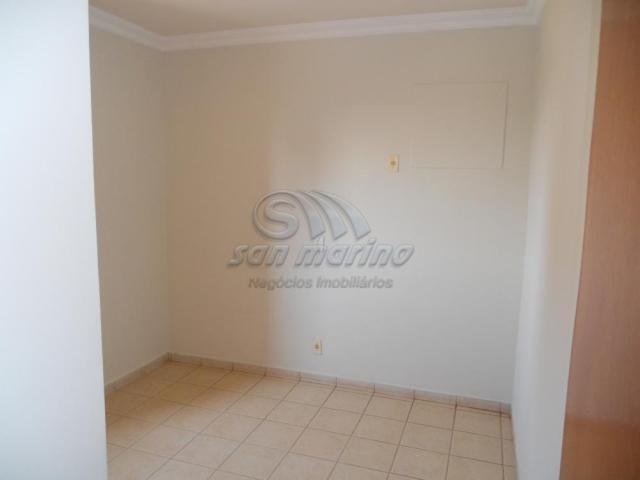 Apartamento à venda com 3 dormitórios em Centro, Jaboticabal cod:V4450 - Foto 8