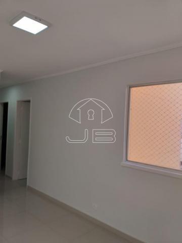 Apartamento à venda com 2 dormitórios cod:AP002830 - Foto 3