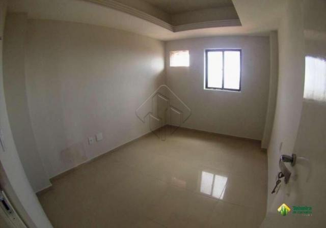Apartamento à venda com 4 dormitórios em Estados, Joao pessoa cod:V899 - Foto 7