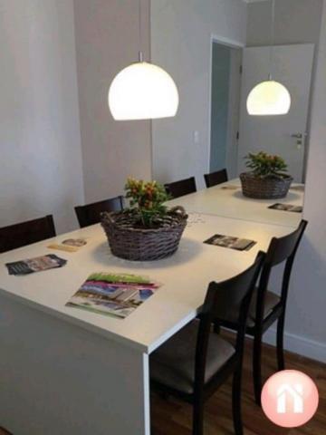 Apartamento à venda com 3 dormitórios em Cidade jardim, Jacarei cod:V2194 - Foto 14