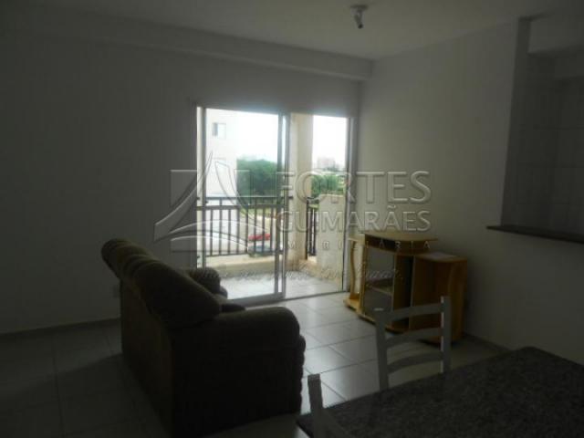Apartamento para alugar com 2 dormitórios em Sumarezinho, Ribeirao preto cod:L15369 - Foto 3