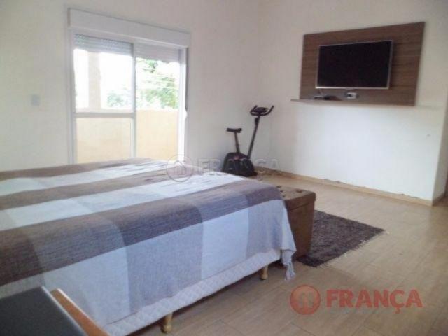 Casa à venda com 4 dormitórios em Jardim oriente, Sao jose dos campos cod:V2157 - Foto 5
