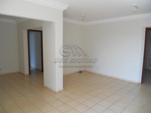 Apartamento à venda com 3 dormitórios em Centro, Jaboticabal cod:V4450 - Foto 4