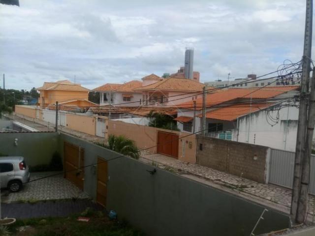 Casa à venda com 3 dormitórios em Intermares, Cabedelo cod:V1206 - Foto 15