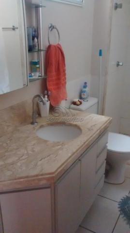 Apartamento à venda com 2 dormitórios em Colina verde, Jaboticabal cod:V3266 - Foto 18