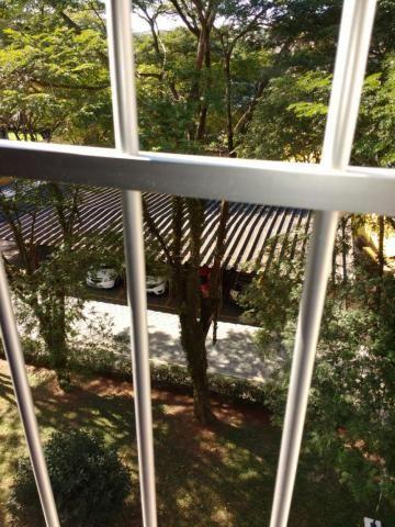 Apartamento à venda com 2 dormitórios em Jardim california, Jacarei cod:V2699 - Foto 12