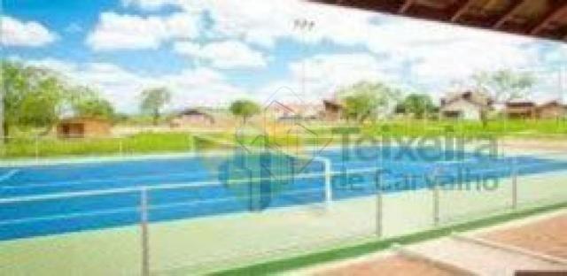 Terreno à venda em Mirante, Campina grande cod:V612 - Foto 3