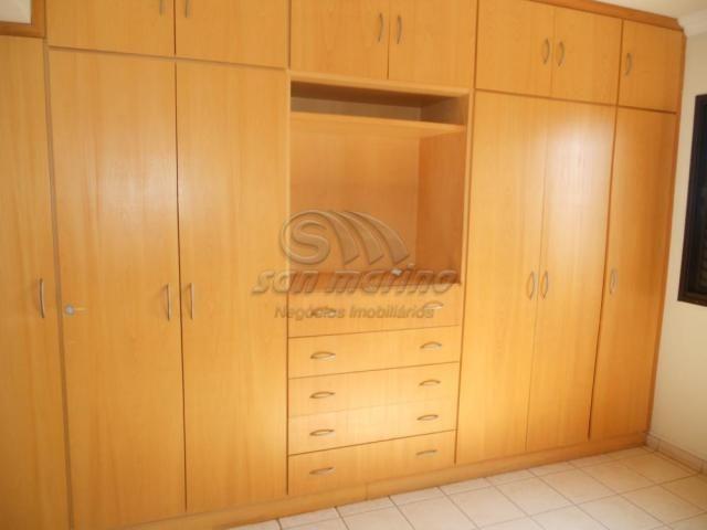 Apartamento à venda com 3 dormitórios em Centro, Jaboticabal cod:V4450 - Foto 11