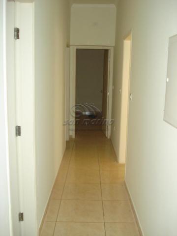 Casa à venda com 3 dormitórios em Jardim nova aparecida, Jaboticabal cod:V4362 - Foto 13