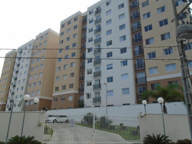 Ap. 3 Dorm. Reserva das Torres Locação 1350