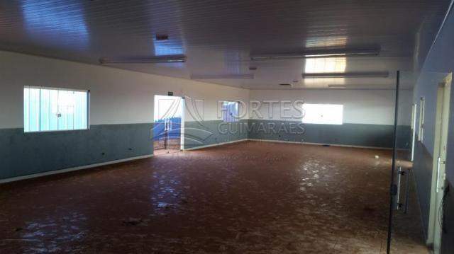 Loja comercial para alugar em Zona industrial, Sertaozinho cod:L18898 - Foto 19