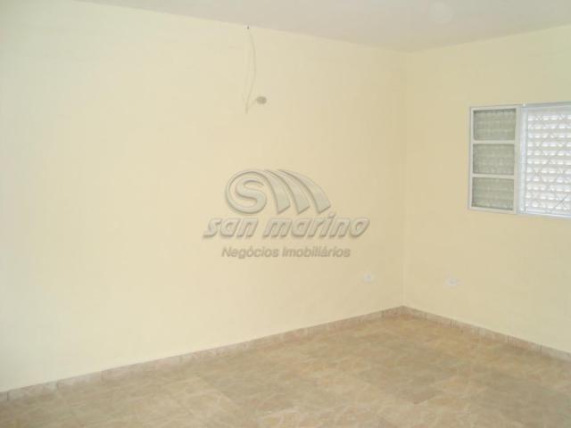 Apartamento para alugar com 1 dormitórios em Jardim sao marcos ii, Jaboticabal cod:L407 - Foto 8