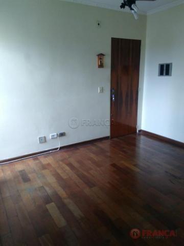 Apartamento à venda com 2 dormitórios em Jardim das industrias, Jacarei cod:V2448 - Foto 9