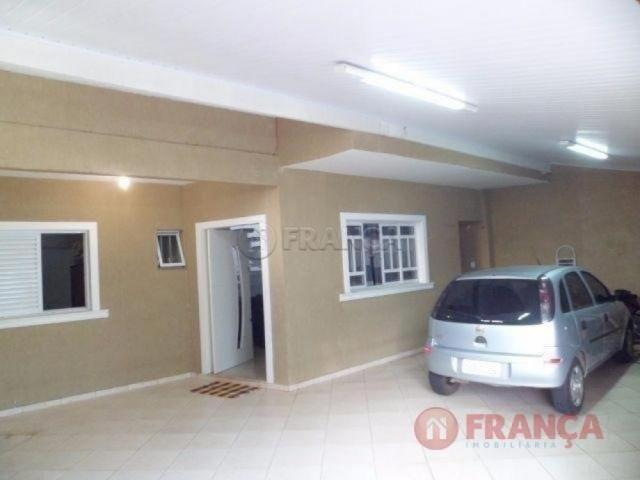 Casa à venda com 4 dormitórios em Jardim oriente, Sao jose dos campos cod:V2157 - Foto 4