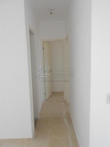 Apartamento para alugar com 2 dormitórios em Sumarezinho, Ribeirao preto cod:L17434 - Foto 10
