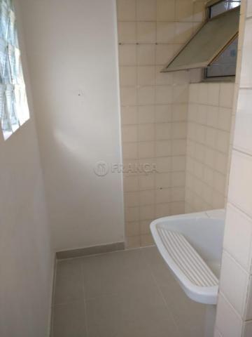Apartamento à venda com 2 dormitórios em Jardim california, Jacarei cod:V2699 - Foto 10