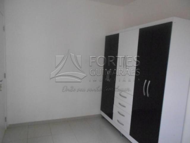 Apartamento para alugar com 2 dormitórios em Sumarezinho, Ribeirao preto cod:L15369 - Foto 14