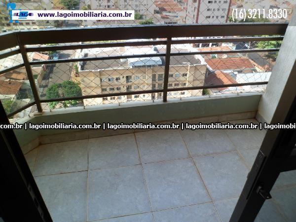 Apartamento para alugar com 3 dormitórios em Iguatemi, Ribeirao preto cod:L71909 - Foto 2
