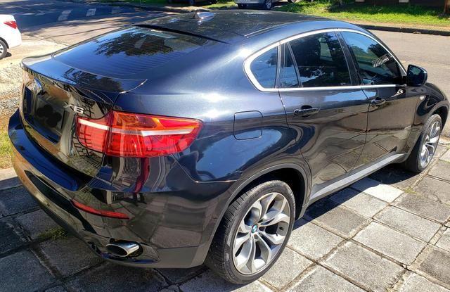 BMW X6 i35 2014 - Foto 9