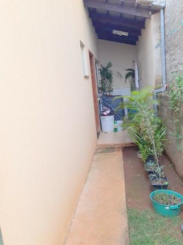 Cód.5939 - Casa no Residencial Morumbi - Donizete Imóveis/Anápolis-Go - Foto 12