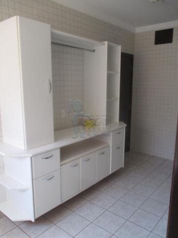 Apartamento para alugar com 4 dormitórios em Jardim sao luiz, Ribeirao preto cod:L105371 - Foto 13