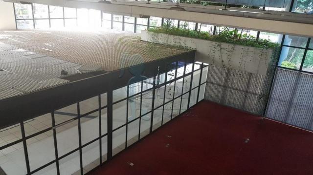 Galpão/depósito/armazém à venda em Centro, Ribeirao preto cod:V104786 - Foto 8