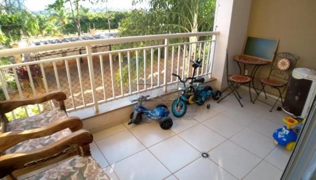 Apartamento à venda com 3 dormitórios cod:V108347 - Foto 11