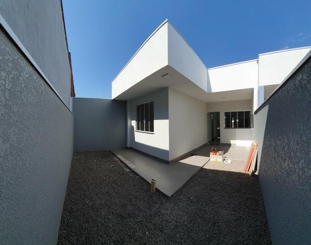 Casa - Pq das Laranjeiras - Foto 11
