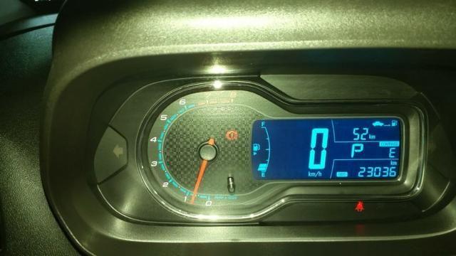 Cobalt 1.8 LTZ Automatico - Foto 6