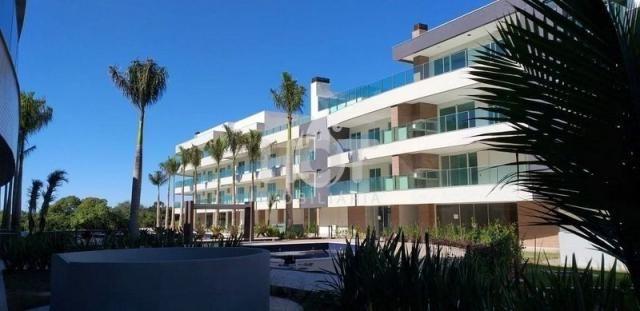 Apartamento à venda com 4 dormitórios em Campeche, Florianópolis cod:HI72027 - Foto 9