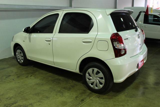 Toyota - Foto 4