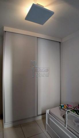Apartamento à venda com 3 dormitórios cod:V108347 - Foto 18