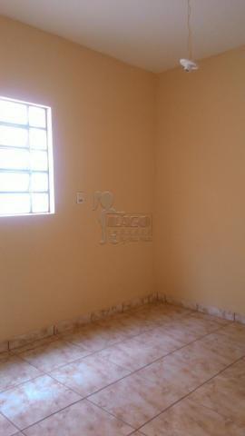 Casa para alugar com 1 dormitórios em Ipiranga, Ribeirao preto cod:L100583 - Foto 6