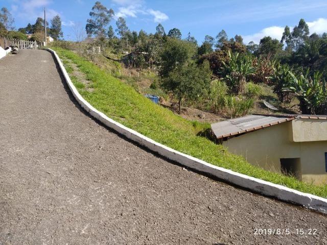 Chácara 4.000m² em Mairiporã, próximo a rodovia!!! - Foto 14