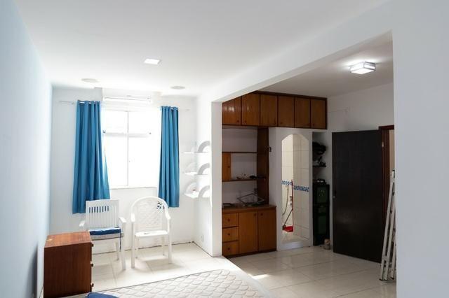 Casa Duplex 6/4 3 Suítes Jardim de Inverno Terraço Mirante - Foto 15