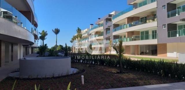 Apartamento à venda com 4 dormitórios em Campeche, Florianópolis cod:HI72027 - Foto 11
