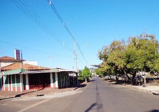 Escritório à venda em Centro, Cravinhos cod:V60431 - Foto 3
