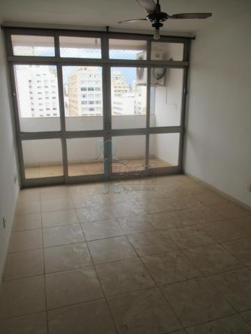 Apartamento para alugar com 3 dormitórios em Centro, Ribeirao preto cod:L101219