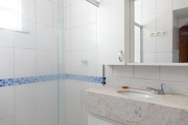 Casa Duplex 6/4 3 Suítes Jardim de Inverno Terraço Mirante - Foto 11