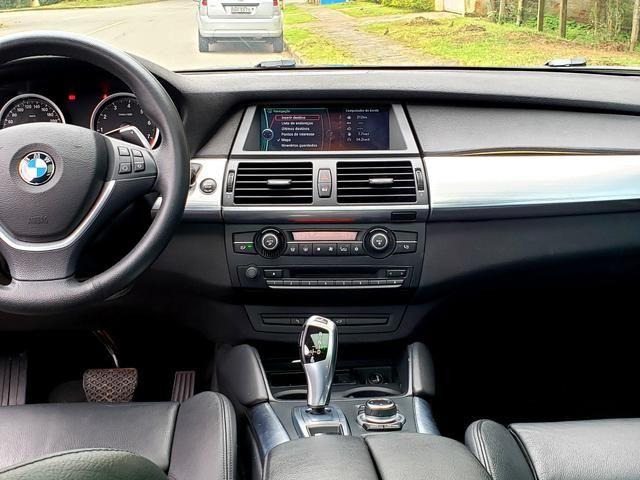 BMW X6 i35 2014 - Foto 5