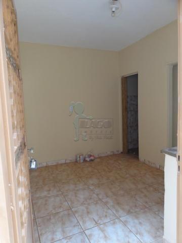 Casa para alugar com 1 dormitórios em Ipiranga, Ribeirao preto cod:L100583 - Foto 2