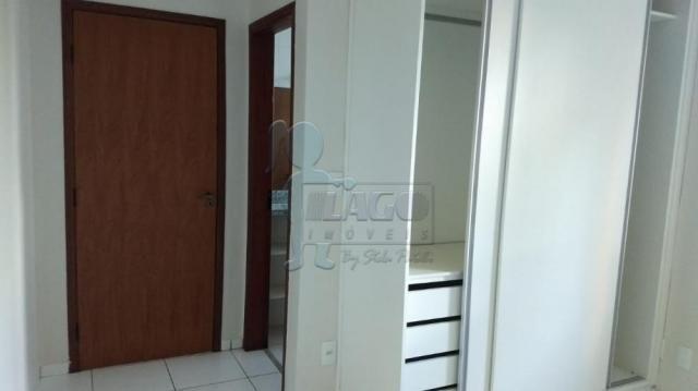 Apartamento para alugar com 2 dormitórios em Jardim eldorado, Sertaozinho cod:L106688 - Foto 11