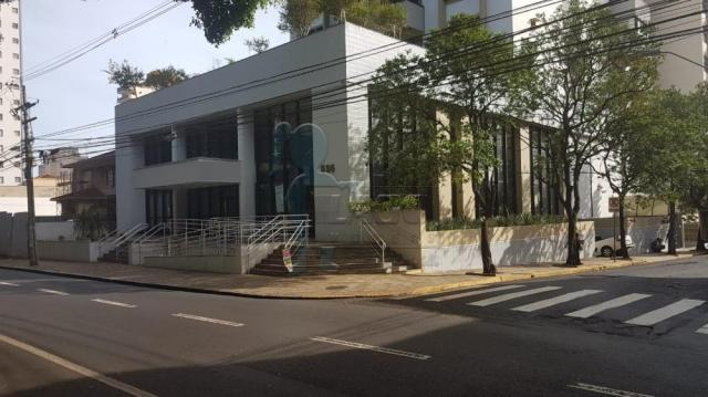 Galpão/depósito/armazém à venda em Centro, Ribeirao preto cod:V104786 - Foto 2