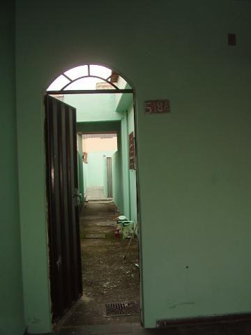 Barracão para aluguel, 1 quarto, 1 vaga, industrial são luiz - contagem/mg - Foto 3